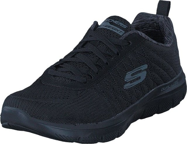 Skechers Flex Advantage 2.0 (Herre)