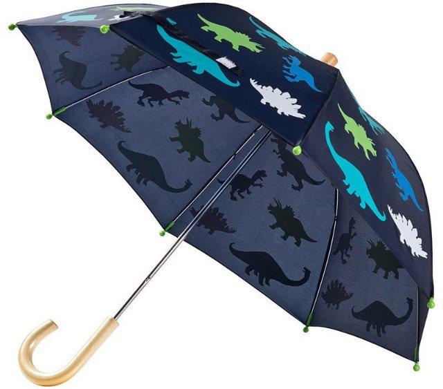 Hatley Umbrella