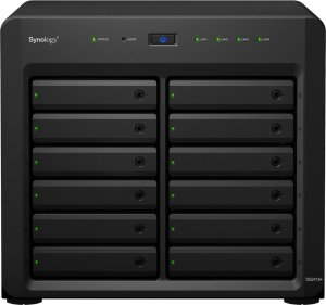 Synology DiskStation DS2419+