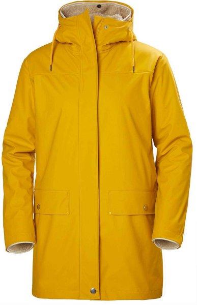 Helly Hansen Moss Insulated Jacket (Dame)