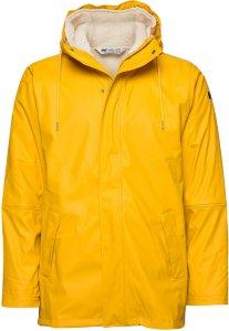Helly Hansen Moss Insulated Jacket (Herre)