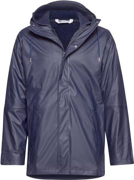 Helly Hansen Moss Insulated Jacket (Herre)