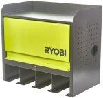 Ryobi RHWS-01