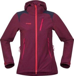 Bergans jakke | FINN.no
