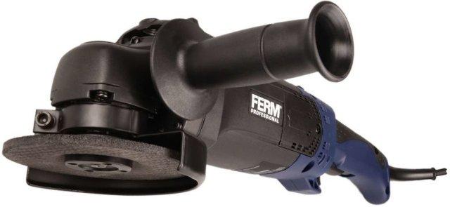 FERM AGM1096P