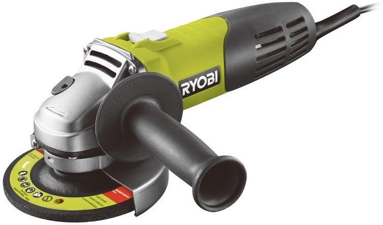 Ryobi RAG600-G115