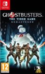 Ghostbusters: The Game Remastered