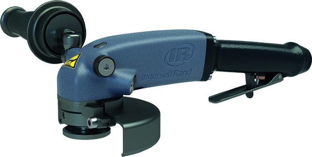 Ingersoll Rand VT26A120SP955