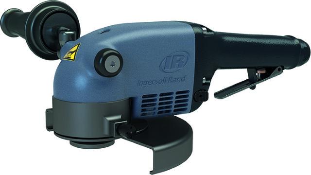 Ingersoll Rand VT45A085SP98