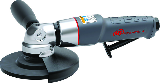 Ingersoll Rand 3445MAX-M