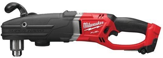 Milwaukee M18 FRAD-0 (uten batteri)