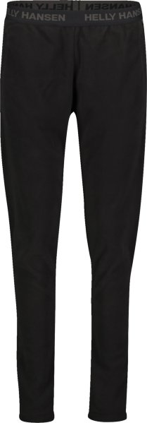 Helly Hansen Daybreaker Fleece Pant (Dame)
