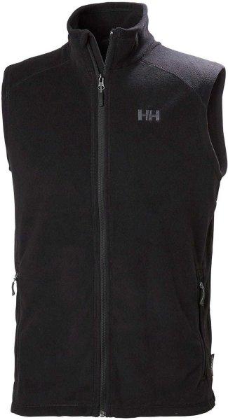 Helly Hansen Daybreaker Fleece Vest (Herre)