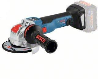 Bosch GWX 18V-10 SC (uten batteri)