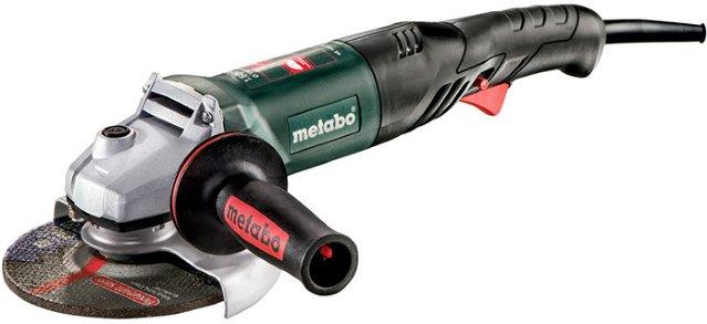 Metabo WE 1500-150 RT