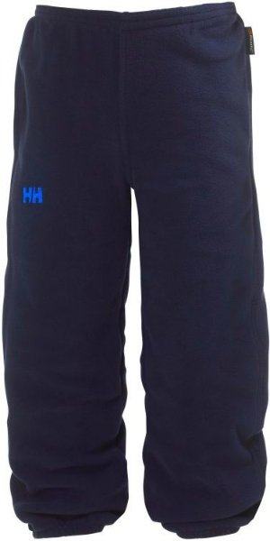 Helly Hansen Daybreaker Fleecebukse (Barn)