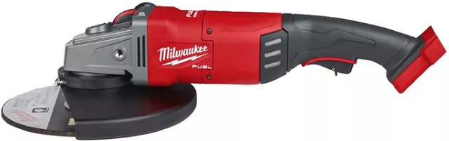 Milwaukee M18 FLAG230XPDB-0 (uten batteri)