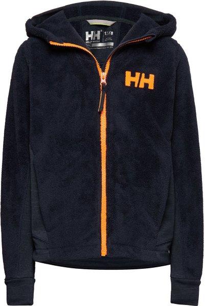 Helly Hansen Chill Hoodie