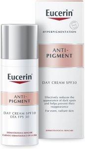 Anti-Pigment Day Cream
