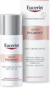 Eucerin Anti-Pigment Day Cream