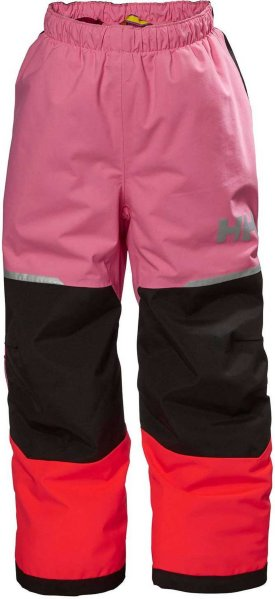 Helly Hansen Snowfall Insulated Trouser