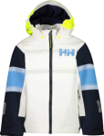 Helly Hansen Salt Coast Seiljakke jr
