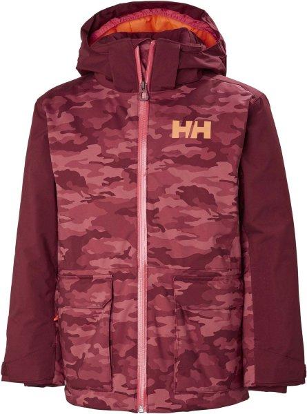 Helly Hansen Skyhigh Skijakke