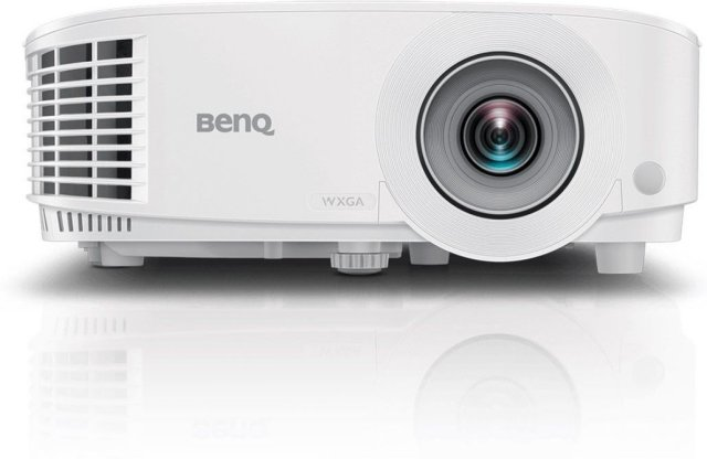 BenQ MW732