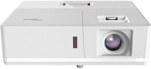 Optoma ZH506e