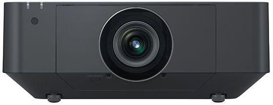 Sony VPL-FHZ70L