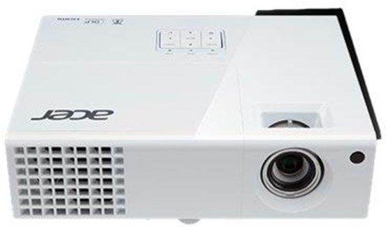 Acer X1125i