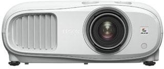 Epson EH-TW7000