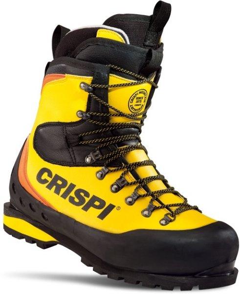 Crispi Mont Blanc