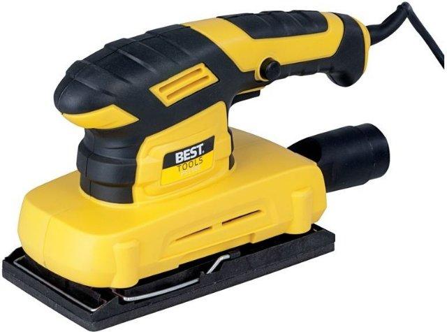 Best Tools PS150E