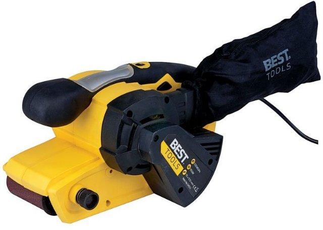 Best Tools BS900E-A