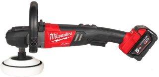 Milwaukee M18 FAP180-502X (2x5,0Ah)
