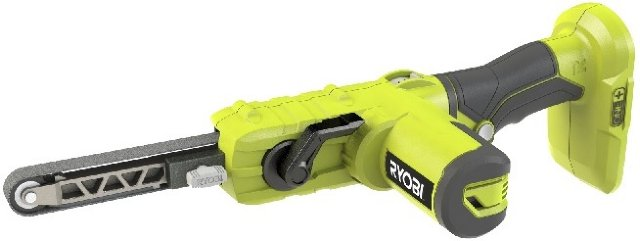Ryobi One+ R18PF-0 (uten batteri)