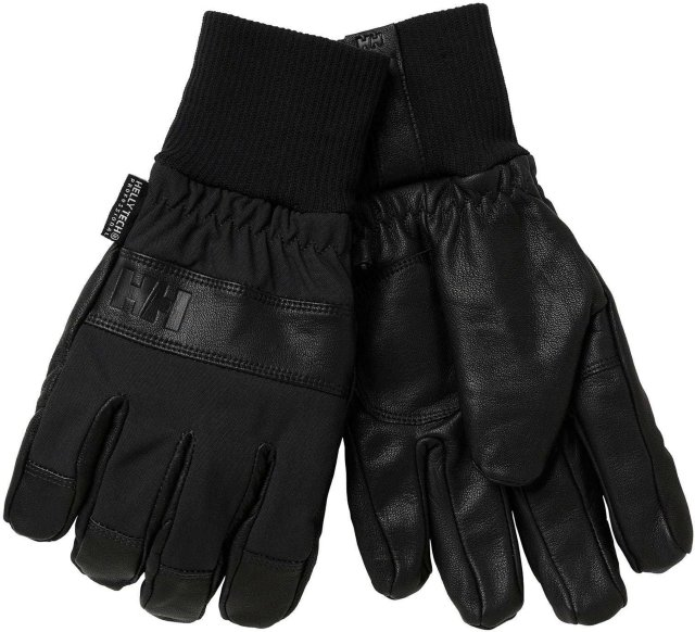 Helly Hansen Dawn Patrol Glove