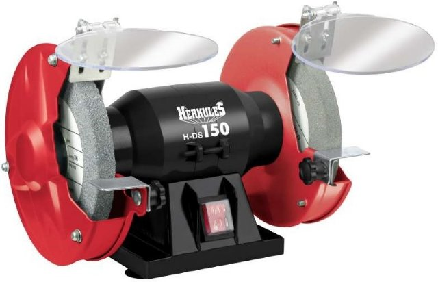 Herkules H-DS 150