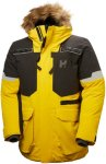 Helly Hansen Expedition Parka (Herre)
