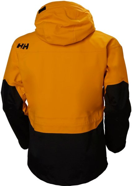 Helly Hansen Expedition Extreme 3l (Herre)