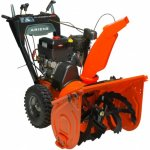 Ariens Hydro Pro ST28 DLE