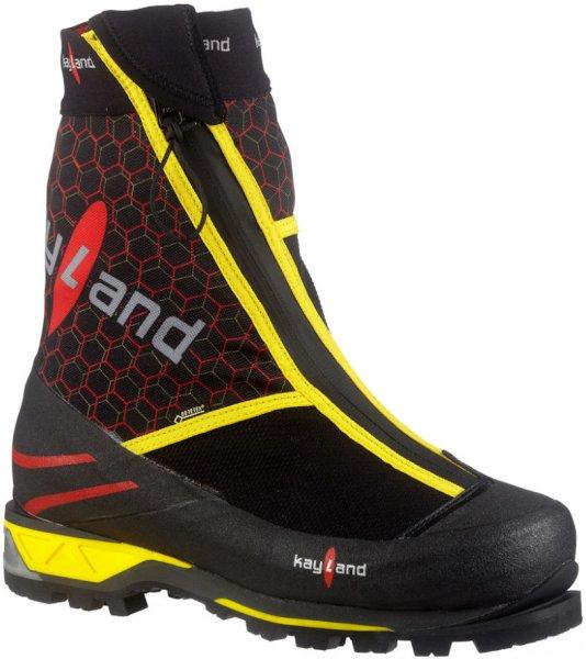 Kayland 4001 GTX