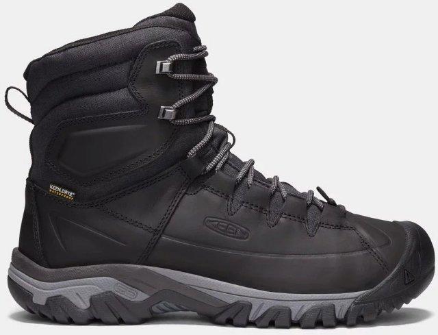Keen Footwear Targhee Lace Boot Hi