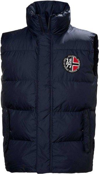 Helly Hansen 1877 Puffy Vest (Herre)
