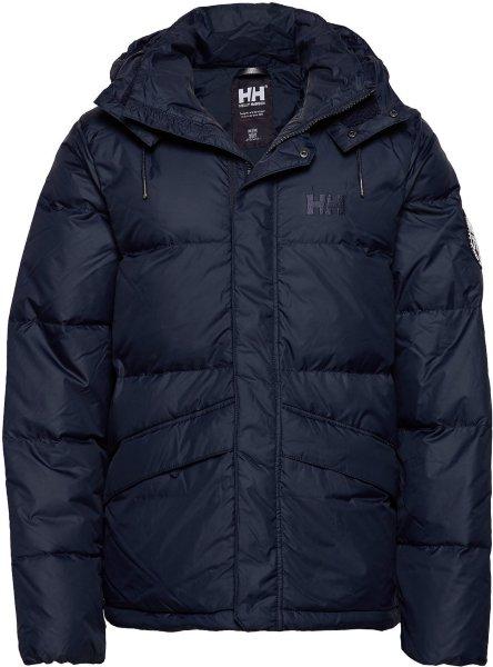 Helly Hansen 1877 Down Jacket