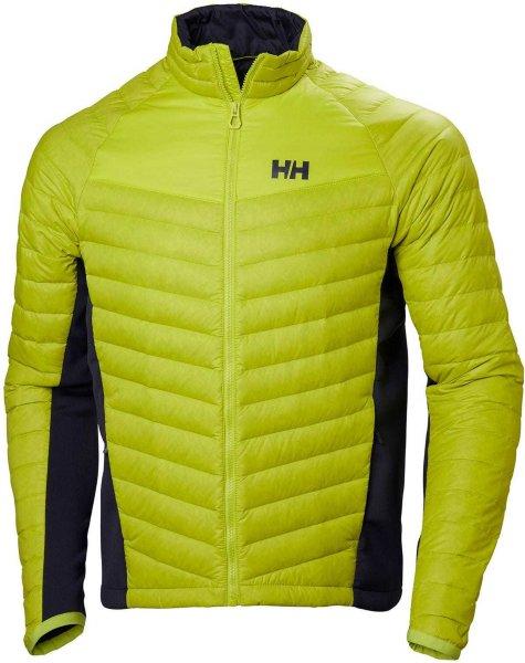 Helly Hansen Verglas Hybrid Insulator (Herre)