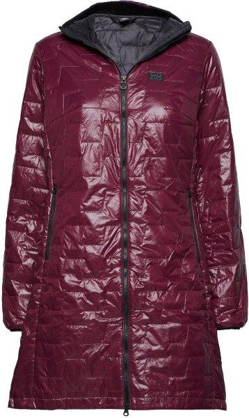 Helly Hansen Lifaloft Insulator Coat (Dame)