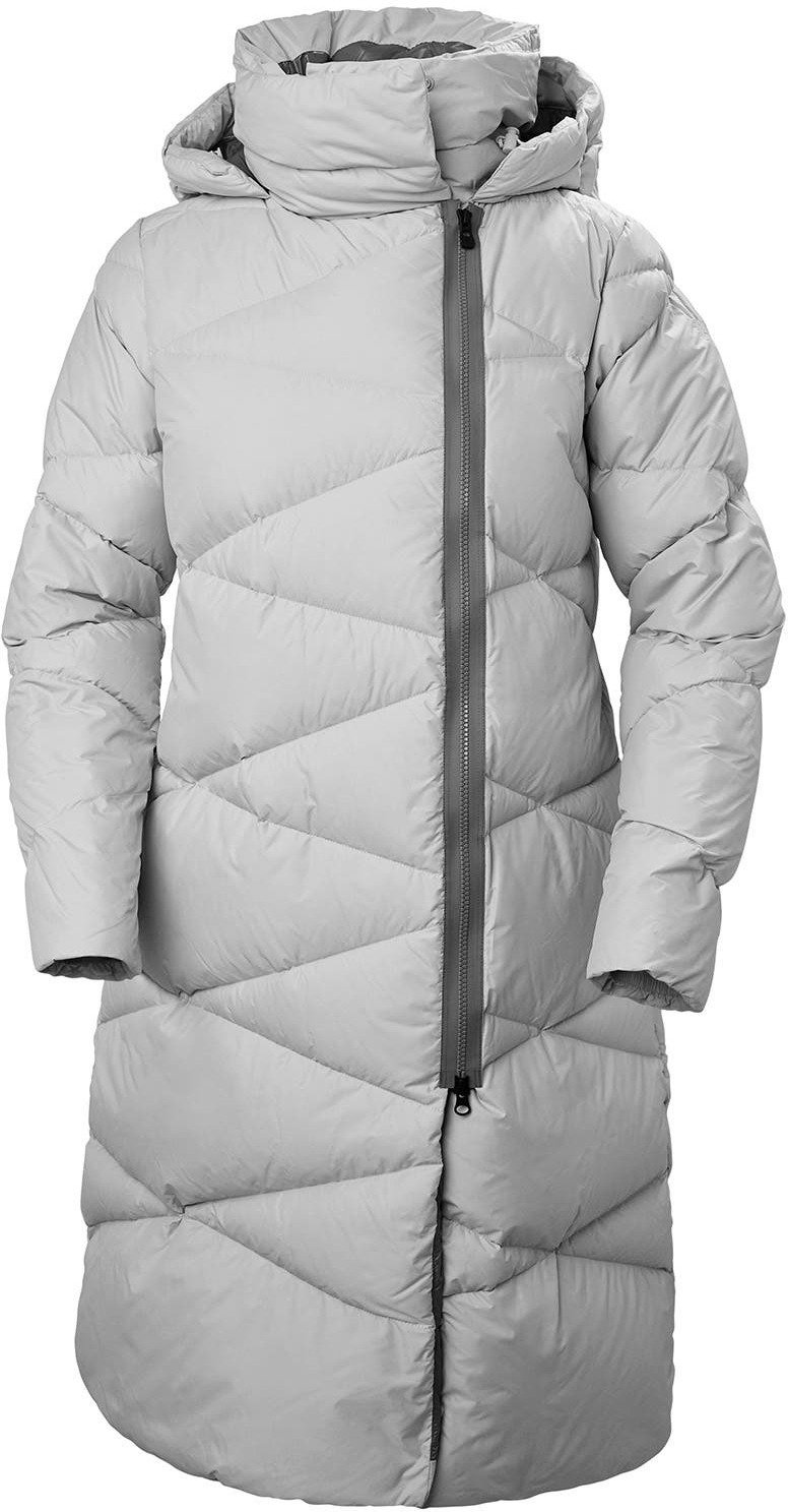Helly Hansen W Tundra Down Coat