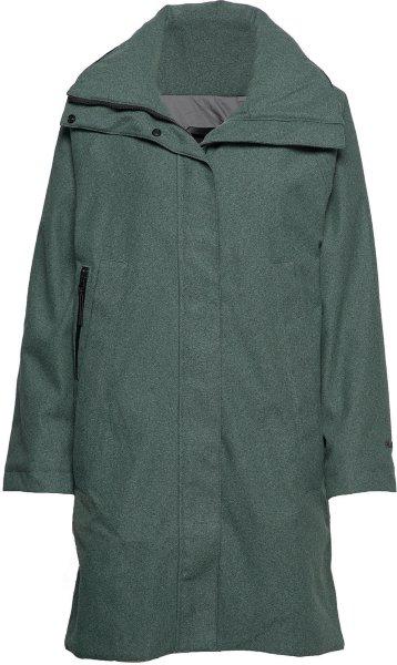 Helly Hansen Beloved Wool Coat (Dame)